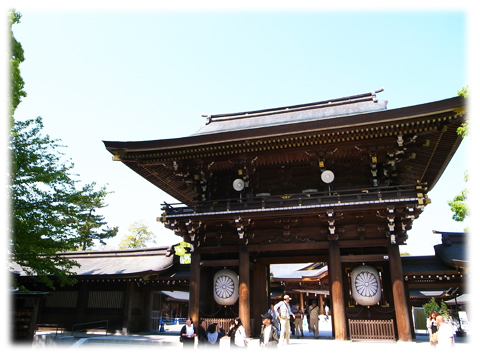 140428_Samukawa-Shrine-04.jpg