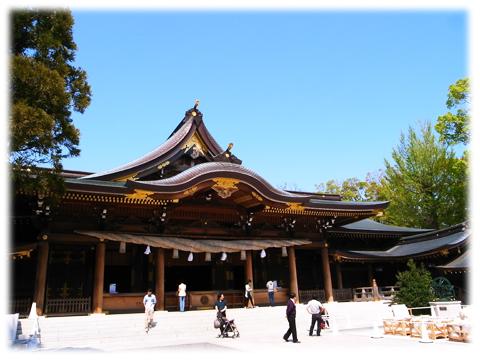 140428_Samukawa-Shrine-05.jpg
