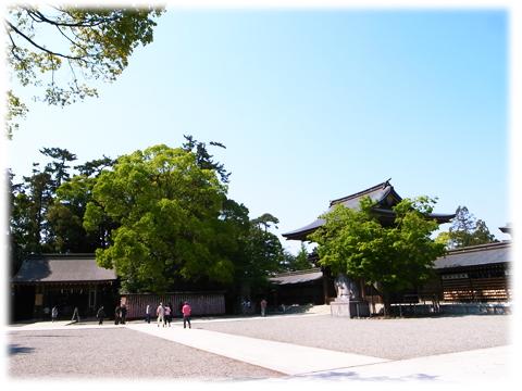 140428_Samukawa-Shrine-06.jpg