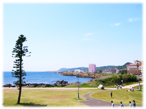 140513_gw_Tateyama-01.jpg
