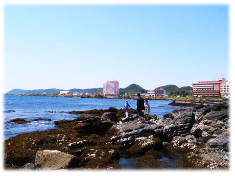 140513_gw_Tateyama-04.jpg