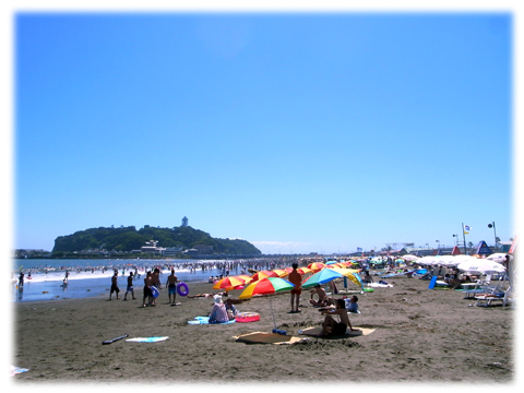 20110718_Enoshima.jpg