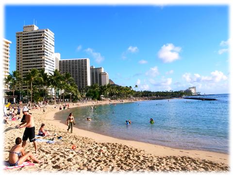20111223_Hawaii-01.jpg