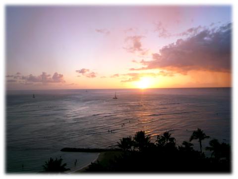 20111223_Hawaii-02.jpg