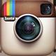 Instagram-02.png