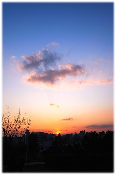 081119_Saigo_Park.jpg