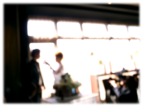 101017_Wedding-02.jpg